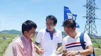 Nghệ An đang là điểm đến của các doanh nghiệp Thái Lan