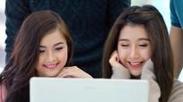 Tri ân khách hàng: Viettel nâng băng thông dịch vụ Internet, giá không đổi