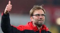 Liverpool: Liệu có 'phú quý giật lùi'?