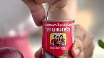'Điểm danh' 5 tập đoàn lớn của Thái Lan tại Việt Nam