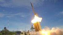 Chuyên gia nghi ngờ về khả năng đánh chặn tên lửa Triều Tiên của Mỹ