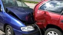 Dừng, đỗ xe không có tín hiệu báo trước bị xử lý thế nào?
