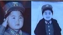 Cuộc đời Kim Jong-un qua ảnh