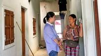 Nghệ An: Sẽ xây dựng 2 nhà 5 tầng cho 2.000 công nhân