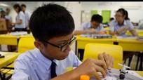 Singapore làm gì để có những giáo viên giỏi nhất?