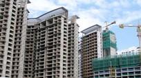 Bảo lãnh nhà dự án có khiến người mua nhà hết lo?