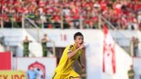 U21 SLNA có chiến thắng đầu tay trước FLC Thanh Hoá