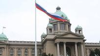 Serbia tuyên bố trung lập, không gia nhập NATO