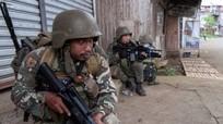 Philippines tiêu diệt thủ lĩnh khủng bố bắt cóc tàu Việt Nam