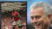 Đại thắng West Ham, Mourinho phấn khích vì các tân binh