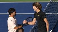 Hạ Federer, Zverev vô địch Giải Canada mở rộng 2017