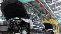 Giảm thuế, ô tô nội địa giảm giá mạnh