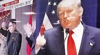 Nga phát ngôn về tình hình Triều Tiên - Mỹ