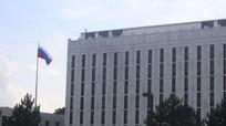Triều Tiên triệu hồi hàng loạt đại sứ về nước nhóm họp
