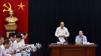 Đẩy nhanh cổ phần hóa Tổng công ty Đường sắt Việt Nam