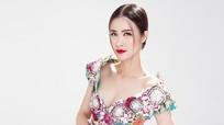 Đông Nhi được mời tham dự Asia Song Festival 2017