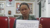 Vừa ra tù, tiếp tục sang Lào mua ma túy về bán