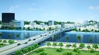 Chi tiết dự án cầu sông Hiếu ở Thái Hòa