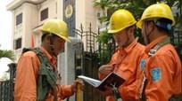 EVN chính thức được quyền tăng giá điện ở mức dưới 5%