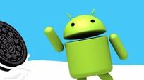 Google ra mắt Android O vào đúng ngày nhật thực toàn phần