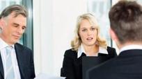 Những điều có thể bạn chưa biết khi đi phỏng vấn xin việc