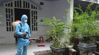 Cách phun thuốc diệt muỗi sốt xuất huyết triệt để mà an toàn
