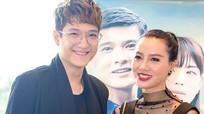 Minh Hà: 'Đám cưới với tôi là hành trình gian nan'