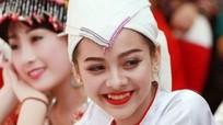 'Người đẹp quê choa' trở thành tân sinh viên được chào đón đặc biệt
