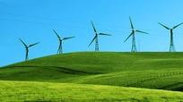 Nghệ An đầu tư 67 tỷ đồng cấp điện nông thôn từ nguồn năng lượng tái tạo
