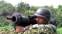 Điểm mặt kẻ thay thế cho B-41 trong HQĐB Việt Nam