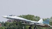 Ấn Độ mua Su-57 khi Nga sẵn sàng bán cho tất cả