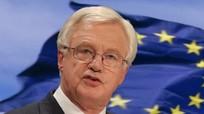 'Chiến binh' dẫn dắt nước Anh ra khỏi EU