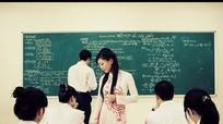 Quy định điểm sàn riêng với ngành Sư phạm dựa theo tiêu chí nào?