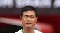 Giờ ai dám bảo HLV Nguyễn Hữu Thắng 'cục bộ'!