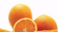 Dinh dưỡng tăng hồng cầu