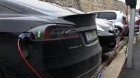 Năm 2025, Na Uy cấm bán mọi phương tiện chạy bằng nhiên liệu hóa thạch