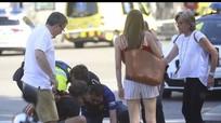 Châu Âu: Tăng cường an ninh không còn hiệu quả khi khủng bố 'giá rẻ' lên ngôi