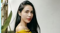 Thủy Tiên: 'Công Vinh khóc khi tôi kể bị xâm hại tình dục nhiều lần'