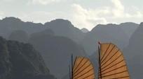 Vịnh Hạ Long vào top 50 kỳ quan thiên nhiên đẹp nhất thế giới