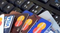 Mất tiền oan từ dịch vụ rút tiền mặt, đáo hạn thẻ tín dụng 'chui'