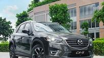 Nhiều mẫu ô tô ở Việt Nam rẻ hơn Thái Lan