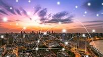 Nghệ An và Tập đoàn VNPT thảo luận hợp tác phát triển đô thị thông minh
