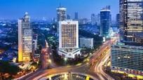 10 điều thú vị về đất nước vạn đảo Indonesia