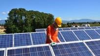 Tiềm ẩn nguy cơ từ điện mặt trời quy mô nhỏ