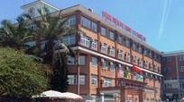 Bệnh viện 115 Nghệ An báo cáo chính thức về vụ bạo hành y tế