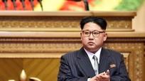 Kim Jong-un ra lệnh sản xuất thêm đầu đạn tên lửa xuyên lục địa