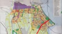 Quyết liệt, minh bạch trong GPMB dự án đường Vinh - Cửa Lò