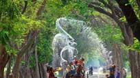 10 điều thú vị về đất nước Myanmar