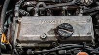 Ôtô bị chảy dầu - lỗi tài xế Việt thường bỏ qua