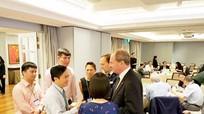 Tỉnh Nghệ An và bang Nam Úc xúc tiến hợp tác giáo dục đào tạo